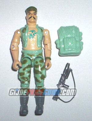 Gung-Ho 1983